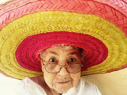 что подарить бабушке на 80 лет