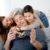 ТОП 52+ 35 идей что можно подарить мужу на 40 летний юбилей