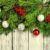 300+ идей что подарить на зимние праздники мужчине