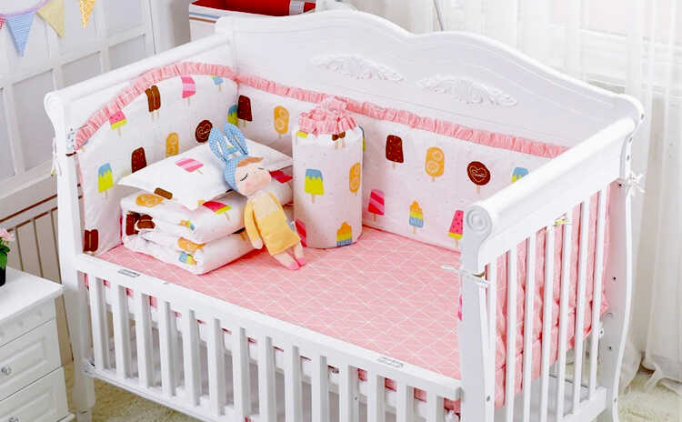 постельное белье для девочки на день рождение и новый год