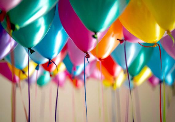 Идеи что подарить сыну от папы на день рождения